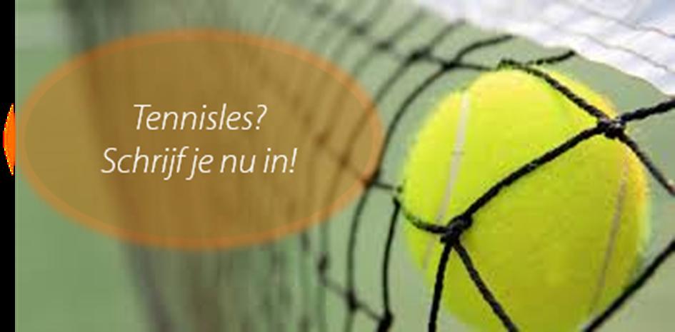 Tennisles - inschrijven.png