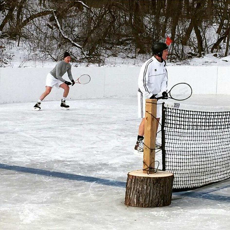 Winter-tennis-on-ice.jpg