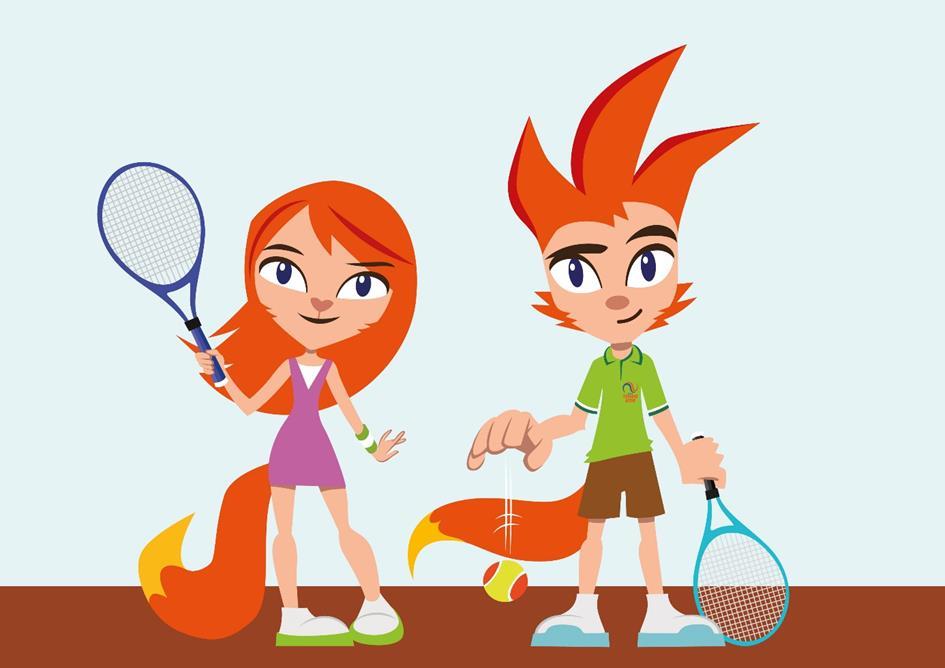 Tenniskids.png